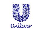 Unilever.logo.png