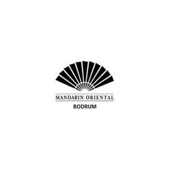 mandarin oriental bodrum, jigger istanbul