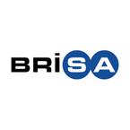 brisa_logo.png