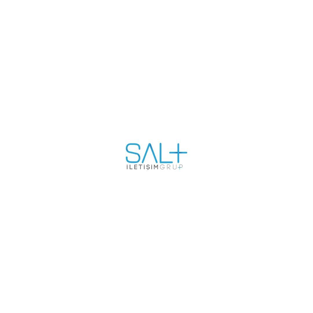Salt İletişim