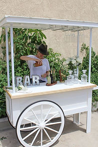 wedding cocktail services jigger istanbul