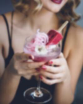 düğün kokteyli