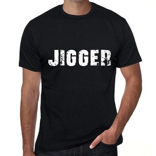 Jigger T-shirt