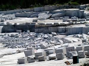 Granite Countertops - The Resin Process