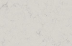 Options for the White Marble Look