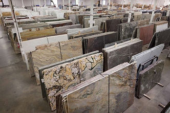 Slab Warehouse - OHM.jpg