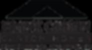 carbin construction logo copy2_edited.pn