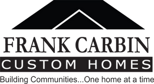 carbin construction logo copy2_edited.pn