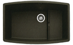 blancog-515-556_t.png