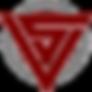 Vertex Logo.jpg