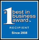 BIBA_Square_Logo_Since_2008.jpg