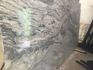 Granite or Quartz? Which is Best for You?