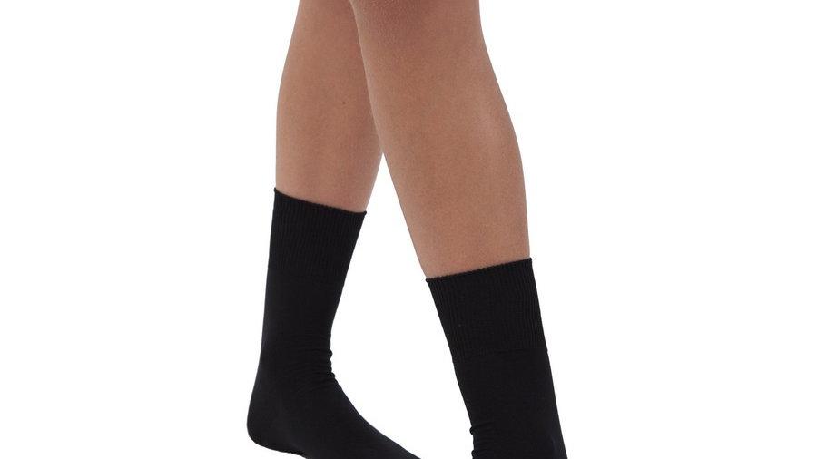 Ballet & Tap Socks