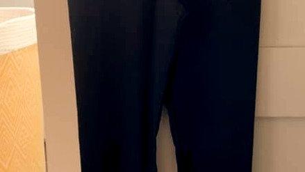 Elite Uniform Leggings