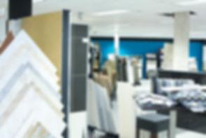 Kakelslottet, hyra, lokal, företag, area, kontor, butik, sälja