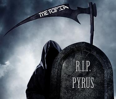 Pyrus.tif
