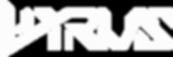 Pyrus_Logo_white[1].png