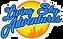Living Sky Adventures Logo.png