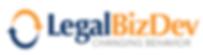 Legal Bid Development Resource