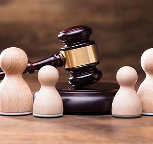 Eyes On Investigative Options Child Custody Investigation
