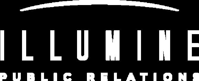 18-ILLUMINE-REVERSED.png