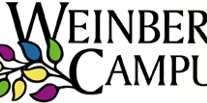 Ministry Field Trip to Weinburg Nursing Home