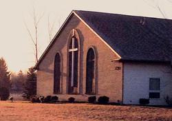 Amherst Christian Academy
