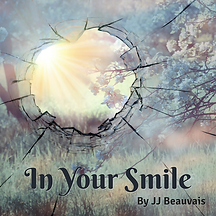 jjb in your smile.png