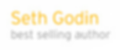 Seth Godin Resource