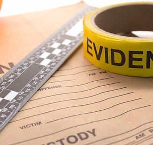 Eyes On Investigative Options Criminal Investigations