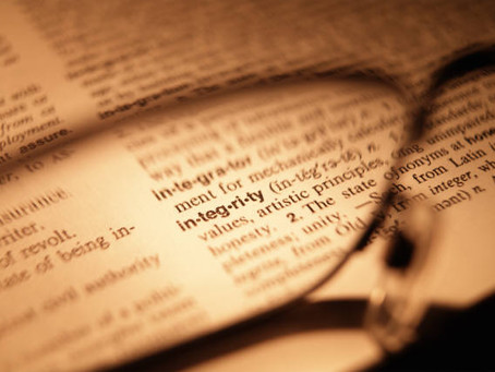 Become an Integer