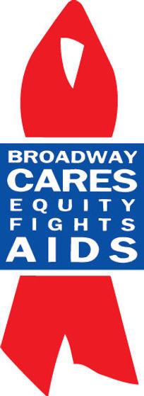 Daniel Walker Lighting Design Braodway Cares Equity Fights AIDS