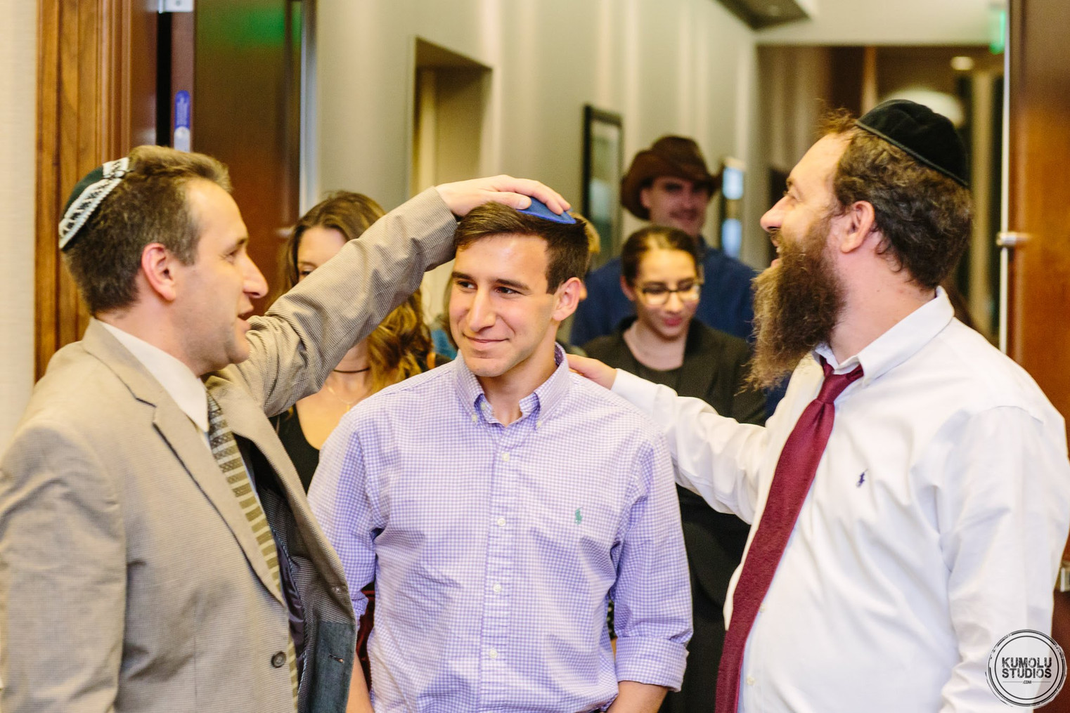 Chabad at Duke University/UNC & Chabad at Durham Chapel Hill
