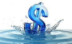H2O To Go Water Savings