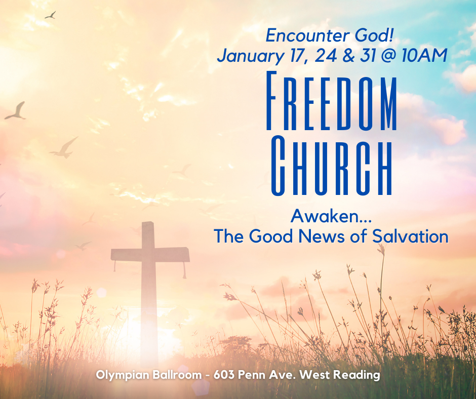 Freedom Church.png