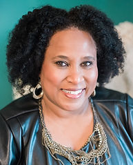 Linda R. Evers, The Connection College