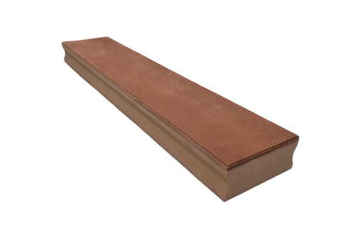 Horse Butt Leather Strop