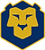 lion2.png