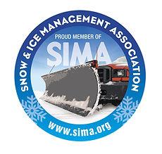 Snow & IceManagement Association