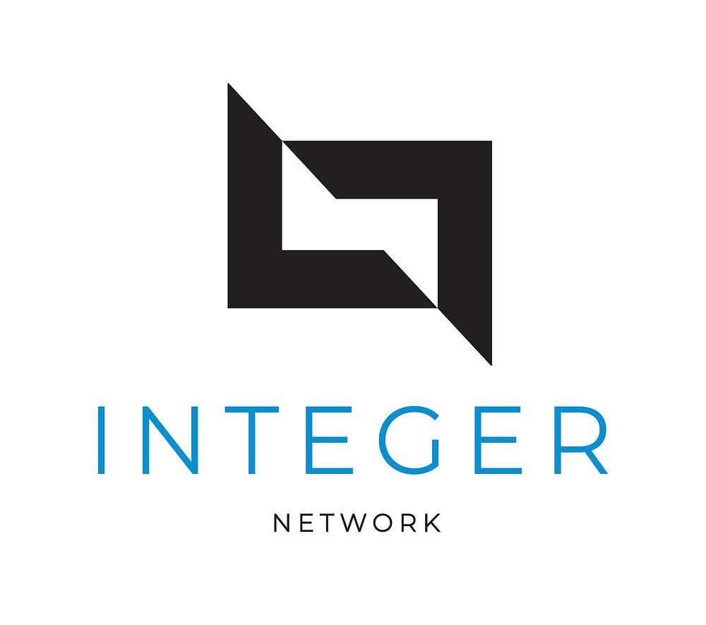 Integer Network