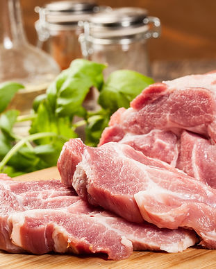 sheep meat.jpeg