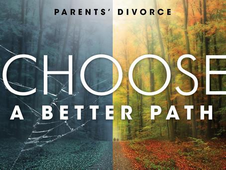 Most Divorced Parents Care About Us