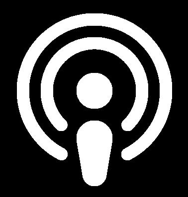 Integer Podcast