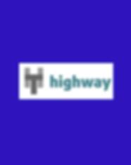 Highway Tabernacle