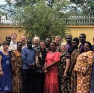 KMT Tanzania Picture