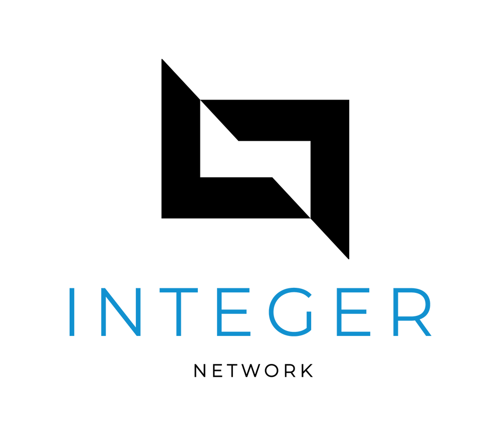 Integer Network