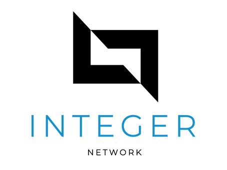 Financial Partnership with Integer Network