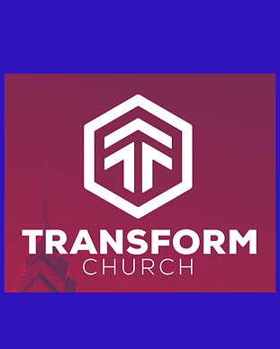 Transform Church