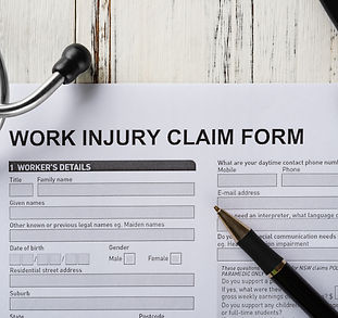 Eyes On Investigative Options Workers Compensation