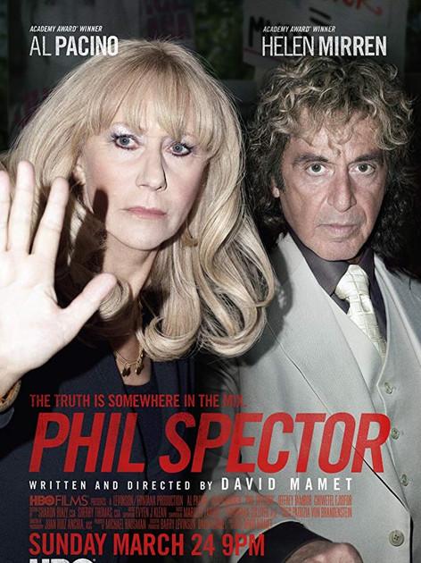 Phil Spencer